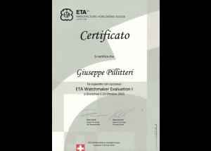 ETA_certificazione