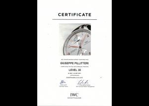 IWC_certificato_L30
