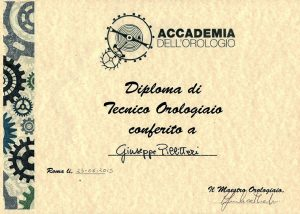 accademia_orologio