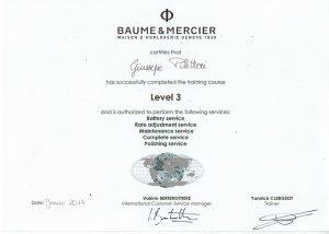 baume_et_mercier_certificato