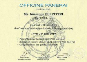 certificazione_panerai