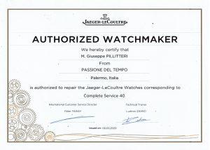 jaeger_le_coultre_certificazione