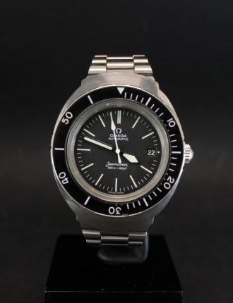 seamaster 200
