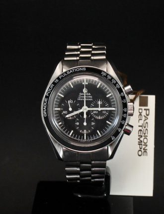 Speedmmaster moonwatch professional vintage