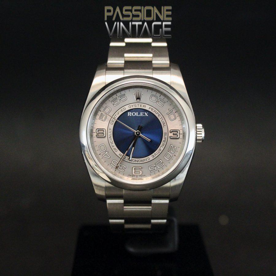 Rolex Palermo, orologi Palermo