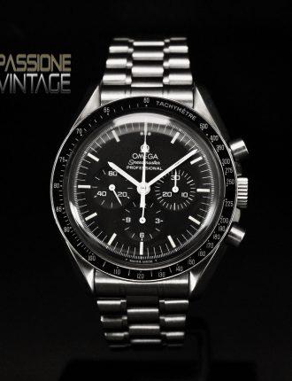 Omega 145.022 Passione Vintage e Passione del tempo, Speedmaster, Moonwatch