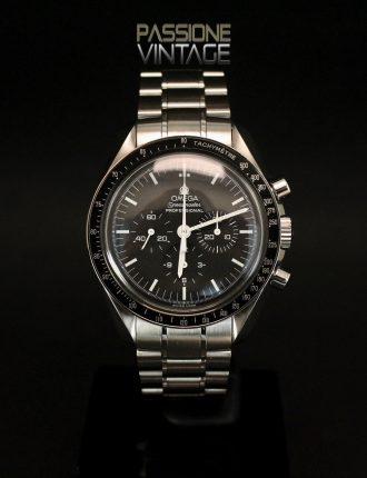 Omega Speedmaster Moonwatch Passione Vintage